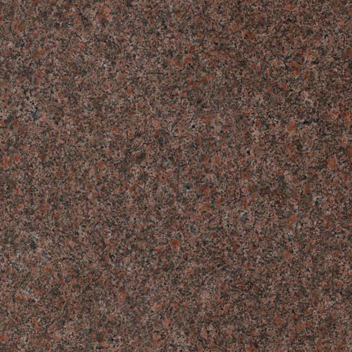 Z Brown Granite Marble