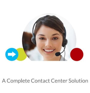 HR Solutions And Outsourcing Services