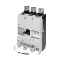 Industrial Type Circuit Breaker