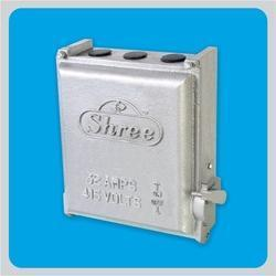 Fantastic Manufacturer Of Switchgear Allied Products From Rajkot By Ibusinesslaw Wood Chair Design Ideas Ibusinesslaworg