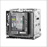 Sentron Switchgear