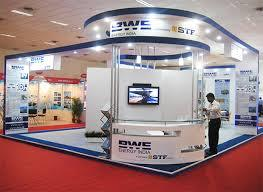 Exhibition Stall Design Agency In Ahmedabad : Exhibition stall design in income tax ashram road ahmedabad