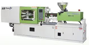 Energy Saving Injection Molding Machine in  Sahibabad