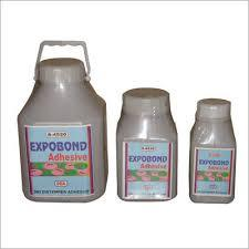 Expobond Adhesive in  Hapur