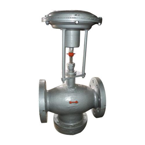 Pneumatic diaphragm operated control valves in ahmedabad gujarat pneumatic diaphragm operated control valves in bapunagar ccuart Gallery