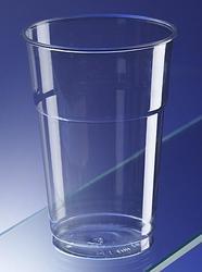 Plastic Cups in  Amraiwadi