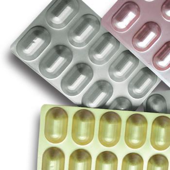 ACG Pharmapack Pvt  Ltd  in Satara, Maharashtra, India - Company Profile