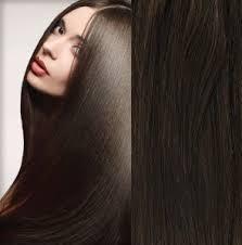 100 Remy Human Hair