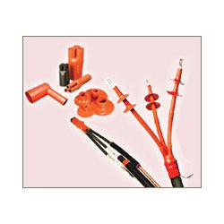 3 M Make Cable Termination Kit