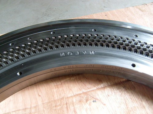 Bicycle Ring Tyre Moulds