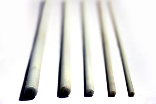 Fiber Glass Tube