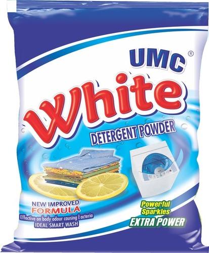 UMC White Detergent Powder in  Swaroop Nagar