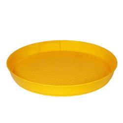 Chick Feeding Tray