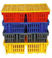 Chick Transport Tray (Chick Transport Box)