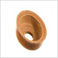 Leather Washer