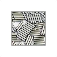 Industrial Stainless Steel Needle Pins Grade: A