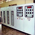 Industrial Electrical Control Panel in  Nit
