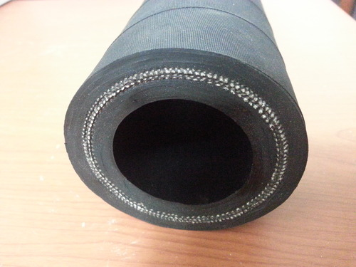 High Quality Pumping Rubber Hose