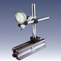 Universal Dial Indicator Stand