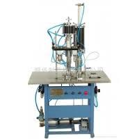 Aerosol Liquid Filling Machinery