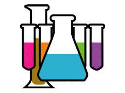 Reagent Chemicals