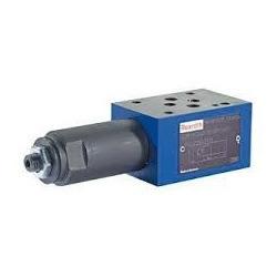 Hydraulic Sandwich Type Moduler Pressure Control Valves