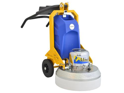 Klindex India Floor Maintenance Machine