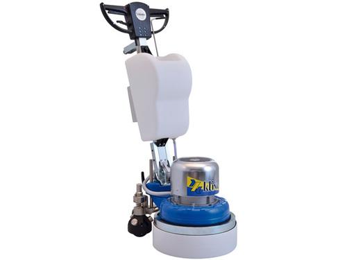 Klindex India Mono Phase Grinding Machine