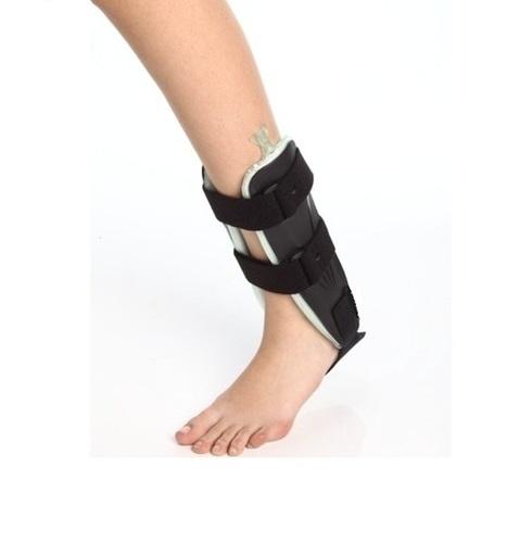 Evacure Air Ankle Stirrup Brace