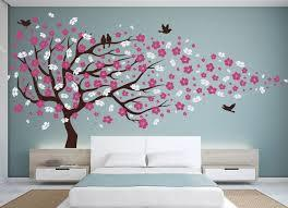 Creative Wall Painting Service