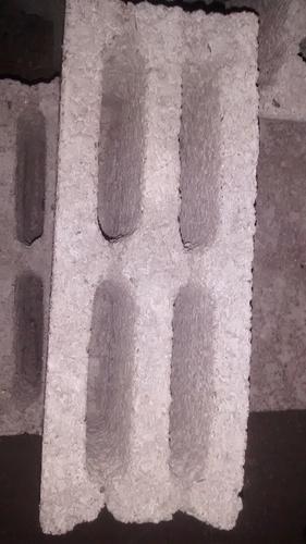 PCC Bricks