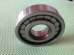 High Quality Ina Bearing