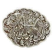Wooden Craft Printing Designs Pilkhuwa