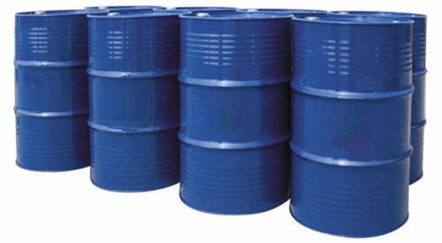 Bulk RBD Coconut Oil