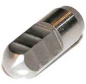 Diamond Locating Pins