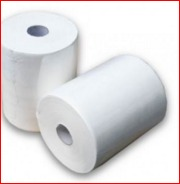 Hand Roll Towel Tissue Paper