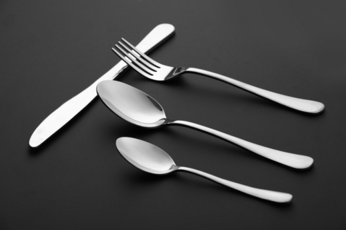 Stainless Steel Cutlery in  Badli Indl. Area