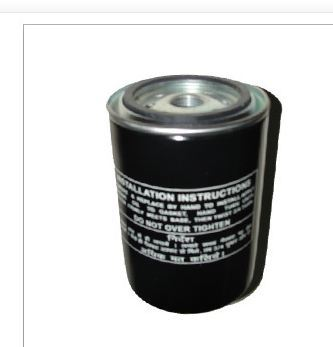 Green Tractor Oil Filter