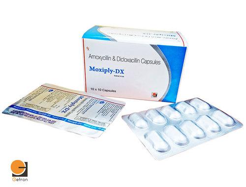 Moxiply