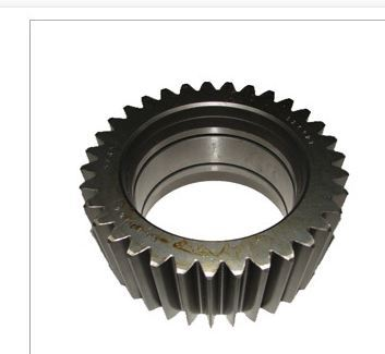 Tractor Planetary Gear