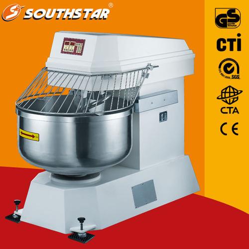 Industrial Bread Dough Mixer