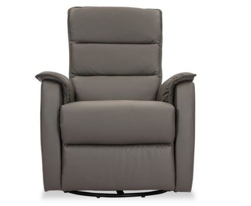 Terrific Recliners Sofa In Mumbai Maharashtra India Durian Gmtry Best Dining Table And Chair Ideas Images Gmtryco
