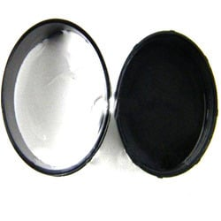 Heat Sink Compound Grease (Electrical Contacts Grease)
