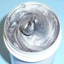 High Quality Aluminium Grease