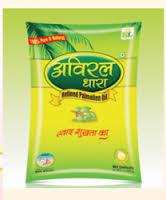 Aviral Dhara Edible Oils in   Parsakhera Industrial Area