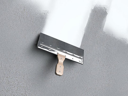 Wallpower Wall Putty
