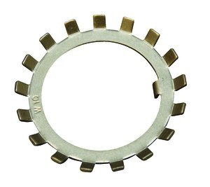 Bearing Lock Washer