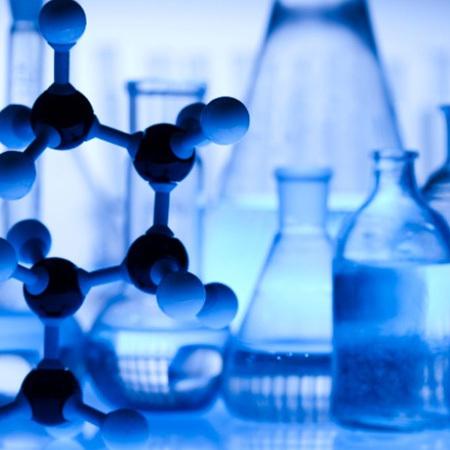 Wastewater Chemicals