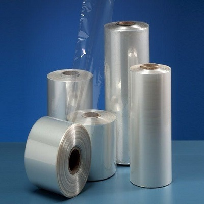 Cast Polypropylene Films