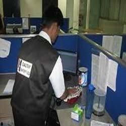 Office Boy Services In Delhi, Delhi | Service Provider